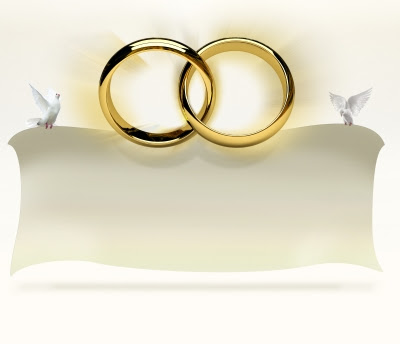 Las Mejores Frases De Amor Para Un Parte Matrimonial Datosgratis Net