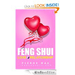 Amazon.com: Feng Shui for Love and Relationship eBook: Pierre Mak: Kindle Store