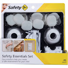 Safety 1st Essentials Kit