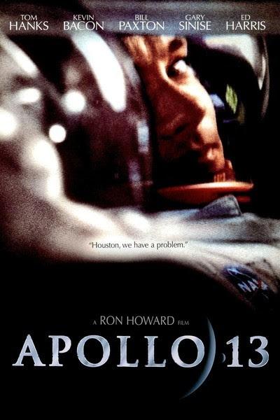 http://static.rogerebert.com/uploads/movie/movie_poster/apollo-13-1995/large_iQa98vAzqHaM115SldO9mGQ2Yx.jpg