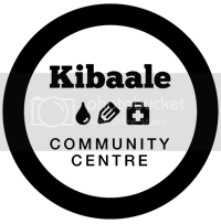photo Kibaale Community Centre Logo copy_zpspss2afml.png