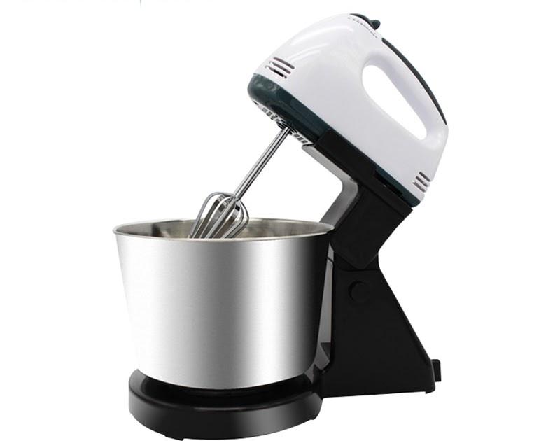 Automatische Mixer Keuken : Goede kopen animore elektrische keukenmachines tafel stand cake