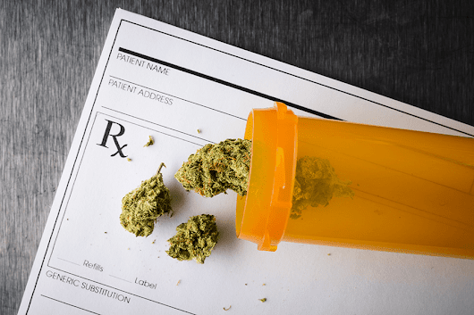 Marijuana user scores early victory in case that could determine whether employers can fire for pot use - Gabroy Law Offices