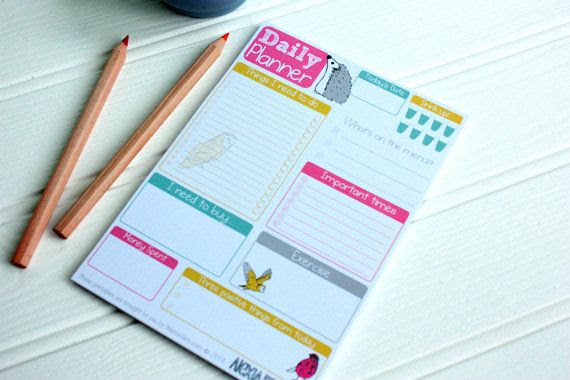 1000+ images about Family Binder on Pinterest | August 2015 ...