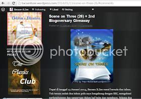 Link of The Week #3: GA dan Free Ebooks