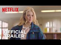 Download Film Coin Heist (2017) HD 720p Subtitle