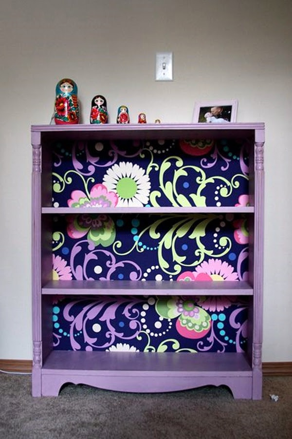 Brilliant Furniture Makeover Ideas to Try in 2016 (28)