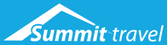 Summit travel
