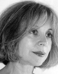 Jewish suicide bomber Jacqueline Rose