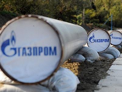 Τα οφέλη από τον «Turkish Stream»