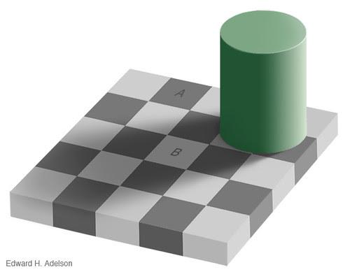 checkershadow_illusion
