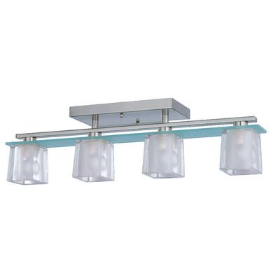 Kitchen Light Fixtures Home Depot Handy Home Design : Handy Home Design