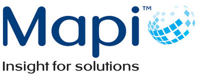 Mapi partners with Wiley as the exclusive Linguistic Validation provider for Clinical Outcome