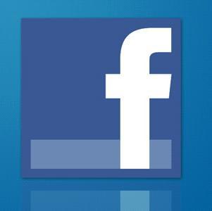http://www.dryvit.ca/fileshare/doc/home/facebookJPG.jpg