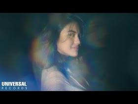 Better by Julie Anne San Jose [Official Music Video]