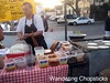 Breed Street Food Fair - Los Angeles (Boyle Heights) 1