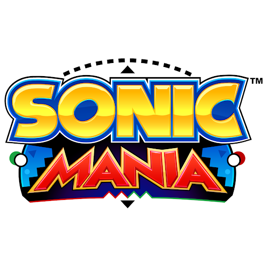 Sonic Mania Receives Critical Acclaim