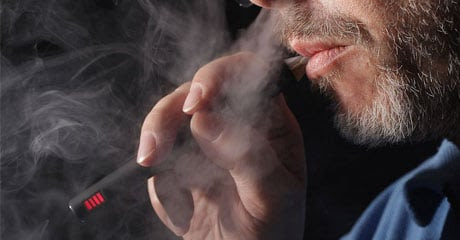 Electronic Cigarettes Face Enormous Tax Increment in Philadelphia