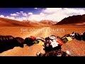 Ladakh - A Trans Himalaya Motorcycle Tour