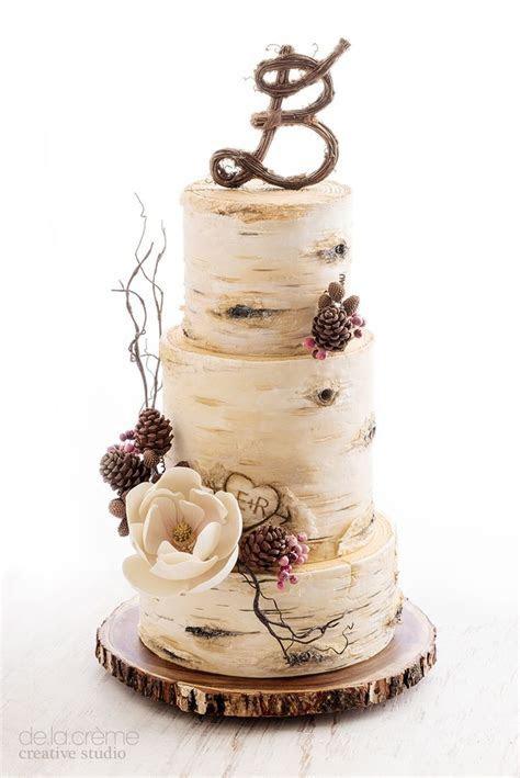 Best 20  Birch tree wedding ideas on Pinterest   Birch