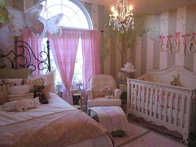 decorar-dormitorio-cuarto-bebe+22