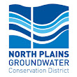 Sign up for E-News - North Plains Groundwater Conservation District