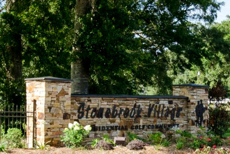 Stonebrook Subdivision - Search All Stonebrook Homes For Sale