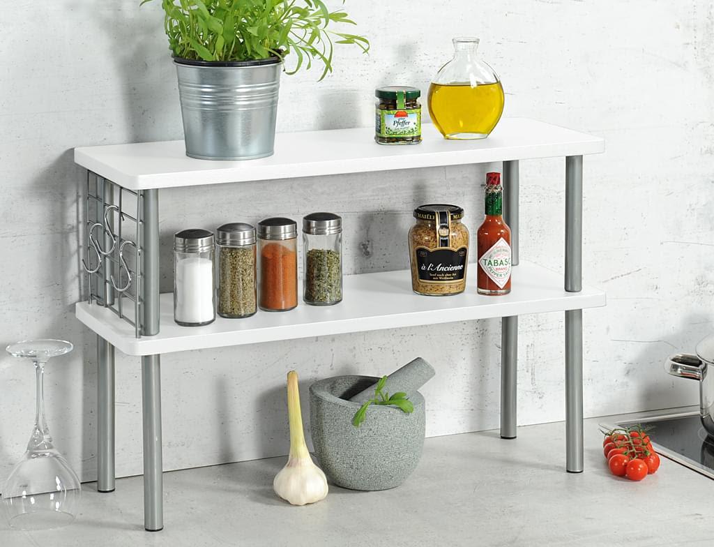Ikea Hemnes Bett 160x200 Grau Tag Hemnes Bett Grau L Küche ...