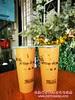 【台中•沙鹿•靜宜商圈】北勢東路上竟然吃得到正宗香港味 - A Cup of tea 一杯茶(絲襪奶茶、凍檸茶、咖哩魚蛋、蒸飯)