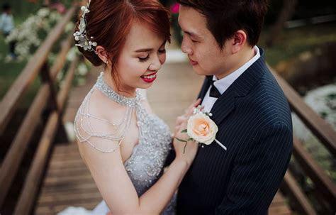 Bali Exotic Wedding   Bali Trusted Wedding Planner & Event