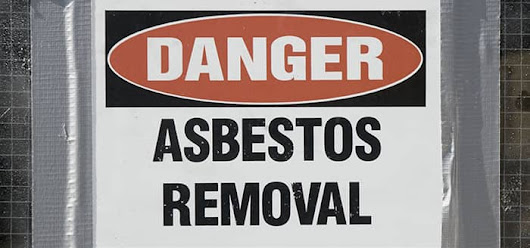 Canada Bans Asbestos – Will the U.S. Be Next?