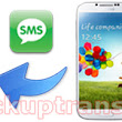 Transfer SMS MMS to Nexus 5 Hangouts from old Android Phone smoothly