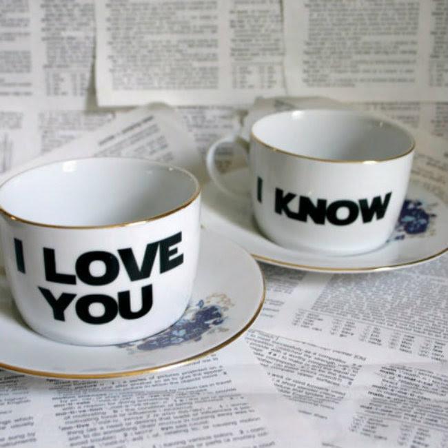 iloveyouiknow.jpg
