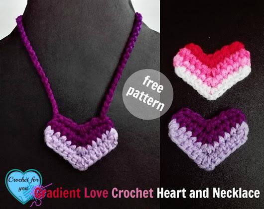 Crafty Crochet - Google+
