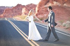 124 Best Las Vegas Elopement Weddings images in 2017