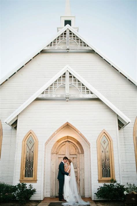 Best 25  Chapel wedding ideas on Pinterest   Pew