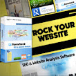 Forecheck - Rock Your Website!