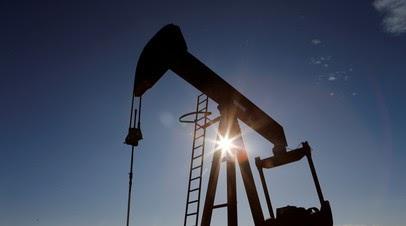 Кудрин прогнозирует падение спроса на нефть к 2030 году