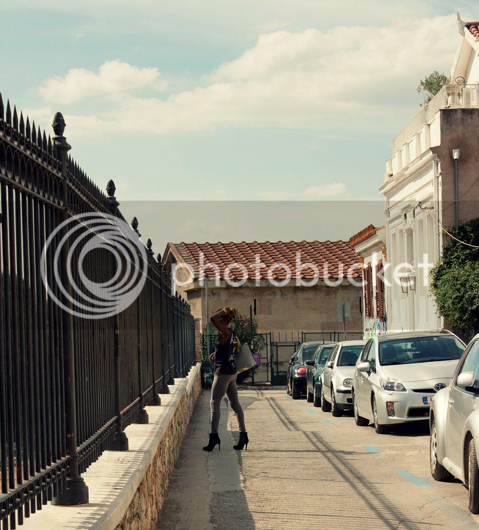 photo Athens_zpsqqvpzsbf.jpg