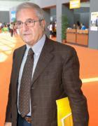 Augusto Barbera (Imagoeconomica)