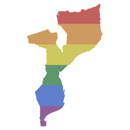 LGBT Rights in Mozambique | Equaldex