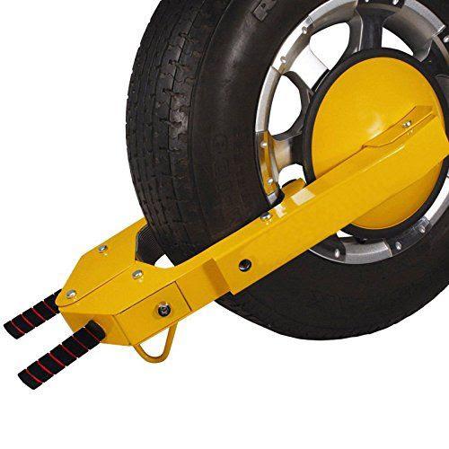 504 Best Steering Wheel Lock Images On Pinterest Bustle