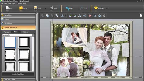 Best Wedding Album Design Software   Make YOUR Wedding