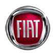 FIAT Service Offers - Florence KY