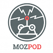 MozPod: Make the Most of Google Q&A, with Mike Blumenthal