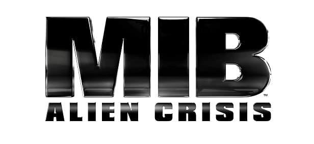 Αποτέλεσμα εικόνας για men in black logo