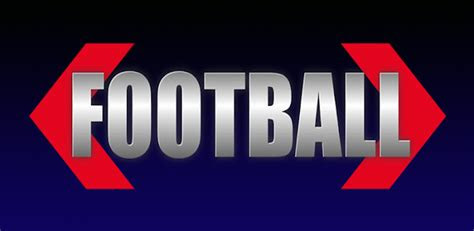 gioca  scarica  football tv  hd