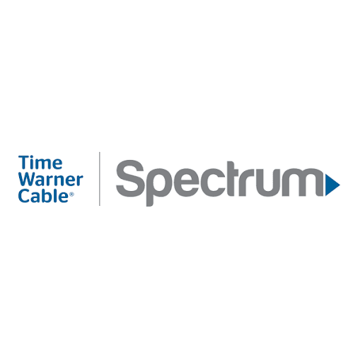 The Best Routers for Time Warner Cable/Spectrum Internet - #Bestrouters, #Timewarnercable, #Topproducts...