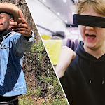 Lewis Capaldi Denies Lil Nas X This Week's Number 1 Single - Official Charts Company