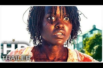 """Seberapa Seru Film Horor Lupita Nyong'o """"Us""""?"""